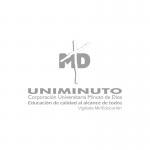 UNIMINUTO-FUSION-CLIENTES