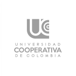 UNIVERSIDAD-UCC-FUSION-CLIENTES