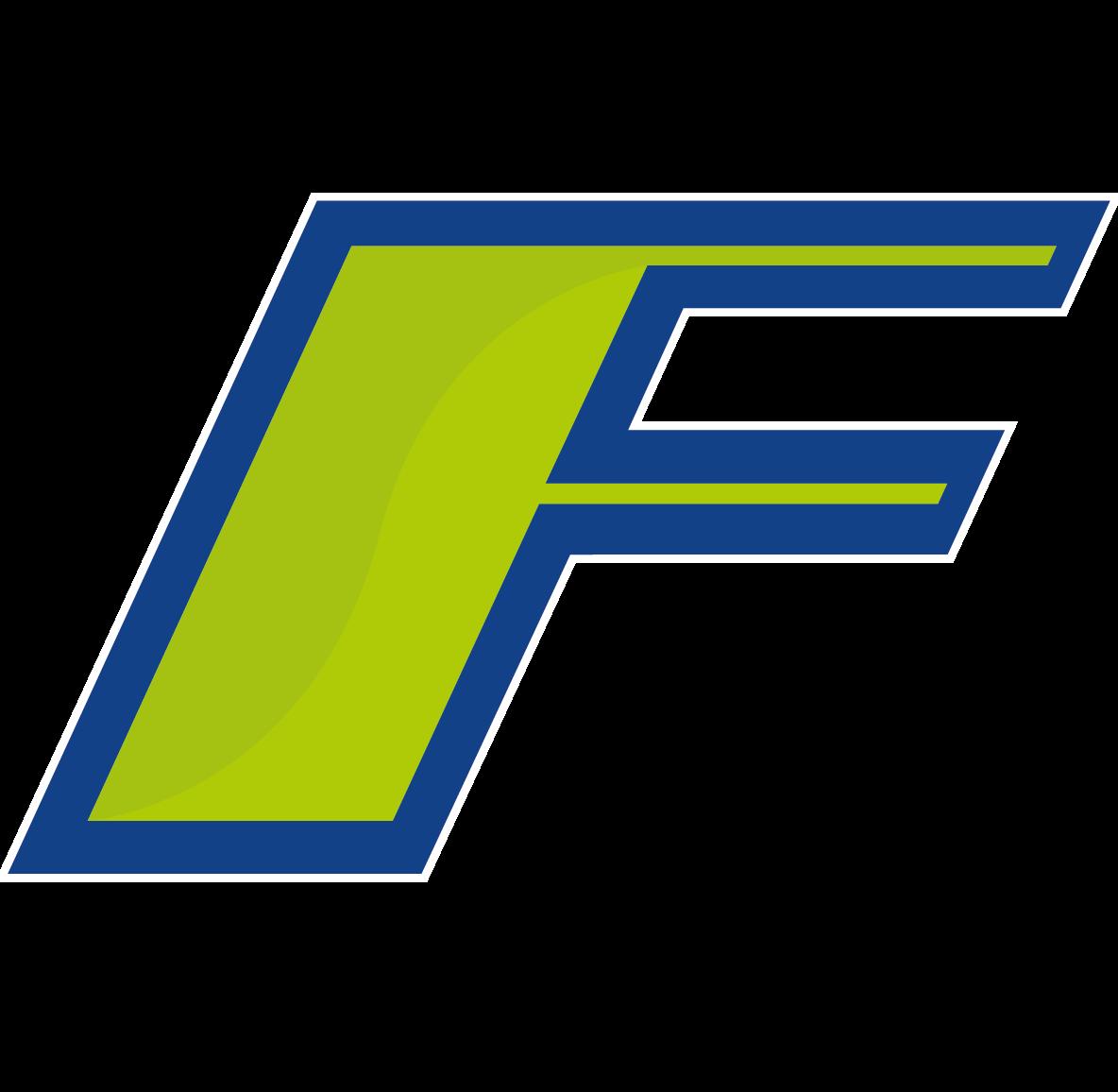 Agencia Fusion