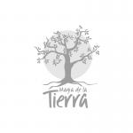 MAGIA-DE-LA-TIERRA-FUSION-CLIENTES