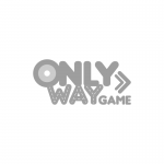 ONLY-WAY-GAME-FUSION-CLIENTES